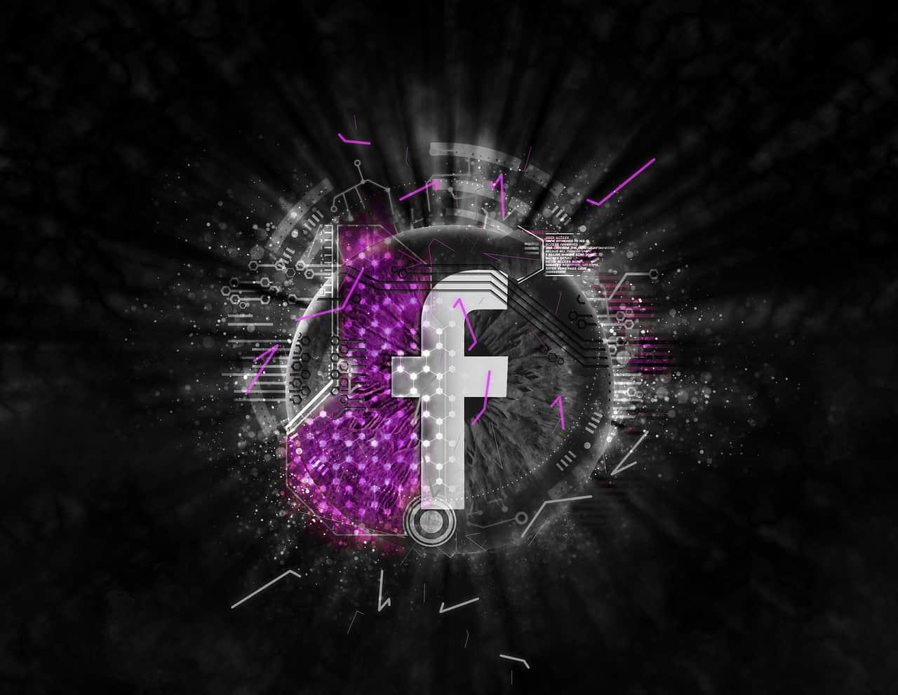 לוגו פופולרי