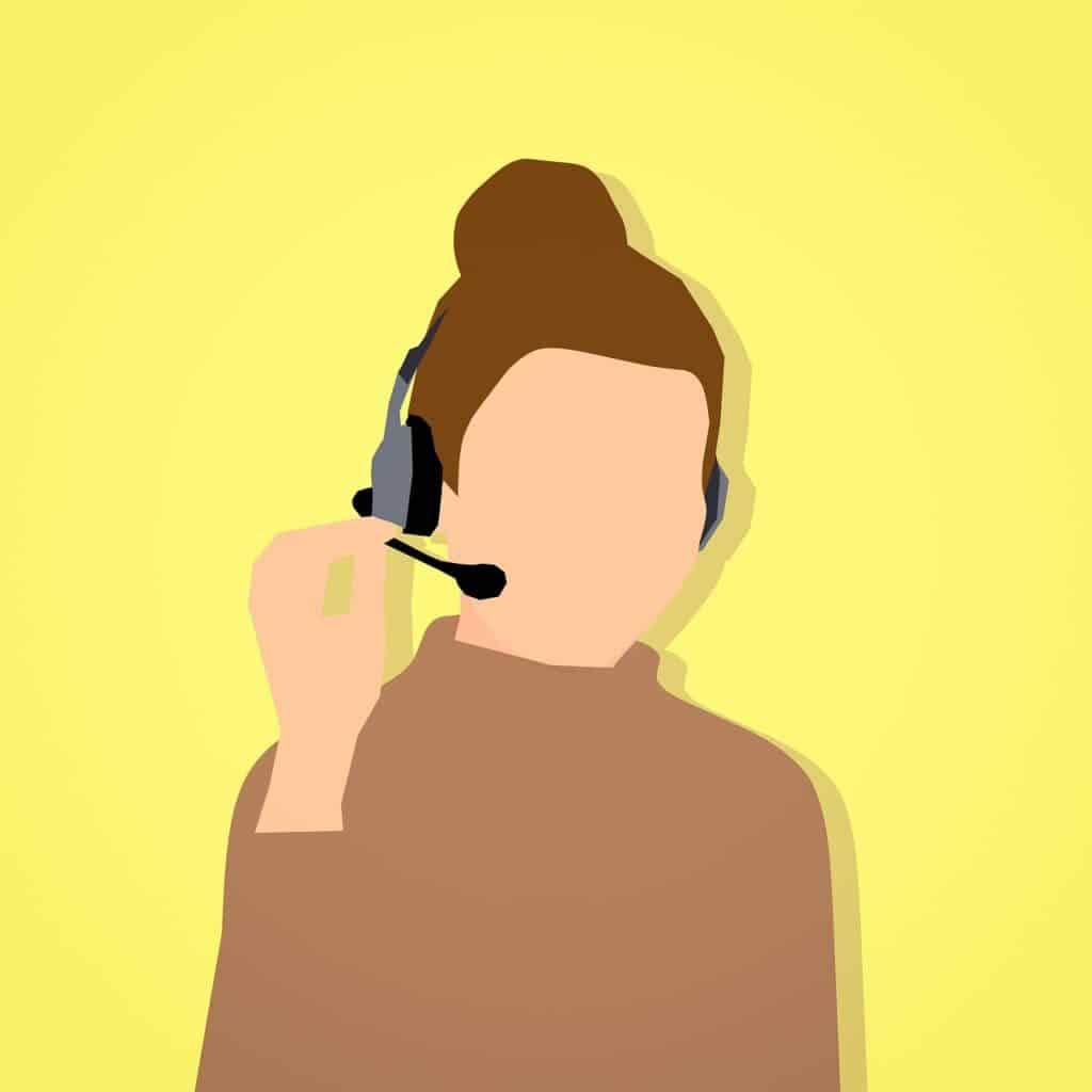 מענה טלפוני